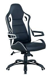 fauteuil de bureau cuir noir chaise bureau cuir chaise bureau cuir chaise de bureau contemporaine