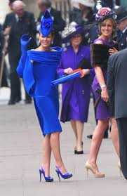 dresses for wedding guests 2011 royal wedding best dressed guests fashionmommy s
