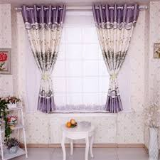 short grommet curtains living room rustic living room