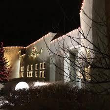 christmas light installation calgary the christmas light guys home facebook