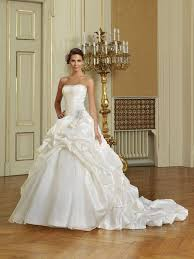 fairytale wedding dresses find your fairy tale wedding gown south africa
