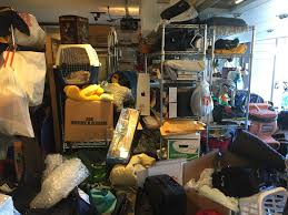 spring cleaning 4 steps to a more organized garage u2013 the denver post