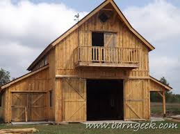 House Barn Designs 22x50 Gable Barn Plans W 10x40 Porch I U0027d Live In It Pinterest