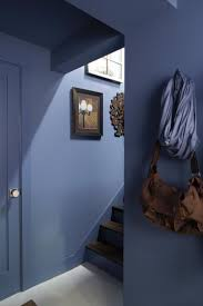 102 best interior paint images on pinterest wall colors colors