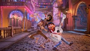 film kartun terbaru disney 2017 coco film animasi terbaru disney pixar sudah tayang berikut 6