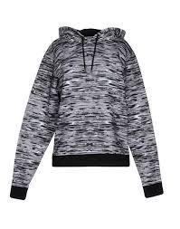 balenciaga women jumpers and sweatshirts sweatshirt new york