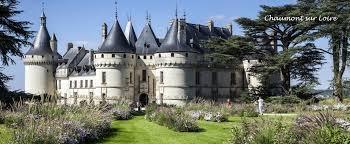 chaumont sur loire chambre d hotes châteaux gardens of the loire labihourderie com