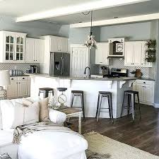 best kitchen wall colors grey kitchen walls best kitchen paint colors ideas on kitchen colors