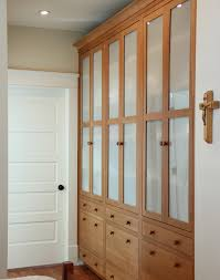 Builtin Custom Cabinets For The Bedroom Plain  Fancy Cabinetry - Custom cabinets bedroom