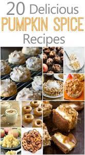 20 delicious pumpkin desserts treats pumpkin spice turtles