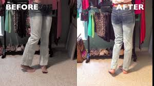how to m style u0026 ideas diy how to make jeans skinnier u2014 madaiworld com