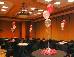 balloon centerpiece ideas balloon centerpiece ideas online giftblooms resources