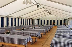 canopy rentals nick s canopy rentals stockton ca 209 479 4778
