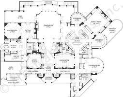 Mansion House Floor Plans Luxury Mansion Floor Plans In 827 Best Floor Plans Images On Pinterest House Floor Plans