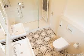 badezimmer jugendstil jugendstil badezimmer easy home design ideen homedesignde