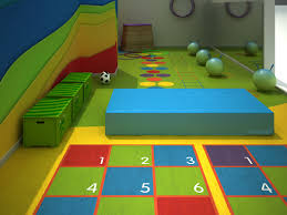 create an engaging kids room motion fitness official blog site