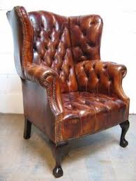 a manly chair for a manly office alpha man office pinterest