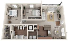 dublin square champion apartments