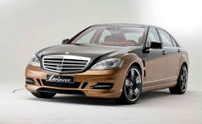 parts of mercedes spare parts accessories tuning of mercedes s 221 for sale