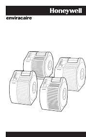honeywell thermostat rth230b user manuals 28 images honeywell