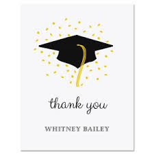 graduation cards graduation cards congrats grad cards current catalog