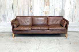 prodigious vintage brown leather sofa photos u2013 gradfly co