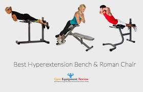 Roman Chair Exercises Best Hyperextension Bench U0026 Roman Chair For Best Abs Exercise