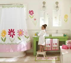 amnager votre maison dans la thmatique dcoration salle de bain