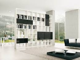Stylish Furniture Stylish Design For Living Room Office Furniture Office Chairs