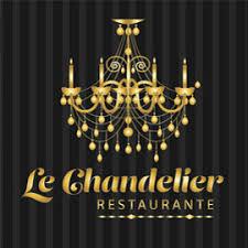 Le Chandelier Le Chandelier Restaurant In Los Yoses Pura Vida Guide Costa Rica