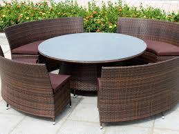wicker outdoor patio furniture patio 18 resin wicker patio furniture plastic patio tables