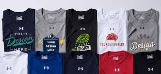 tshirts design https www customink assets site content page