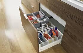 kitchen accessories ideas kitchen accessories modern kitchen design ideas blum accessories