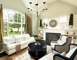 home decorating ideas for living rooms bedroom decor styles home for decor in living room house decor