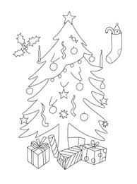 Easter Decorations To Print And Color by Printable Christmas Coloring Pages Mr Printables