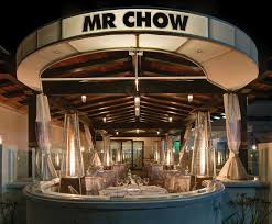 Las Vegas Restaurants With Private Dining Rooms Las Vegas Chinese Restaurant Mr Chow Vegas Player Magazine