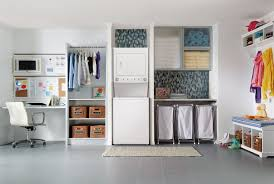 4 steps to a clutter free home homeclick