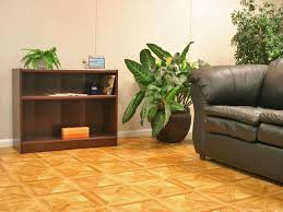 What Is The Best Flooring For Basements by Thermaldry The Best Choice In Basement Flooring Basement