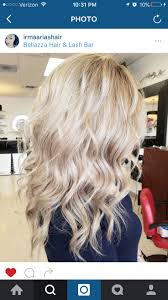 Try On Hair Color App 1334 Best Hair Color Images On Pinterest Blonde Hair Colors
