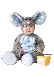 baby costume infant lil mouse costume