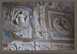 history of ornamental plaster academy of classical design news