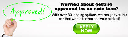 Ga Vehicle Bill Of Sale by New U0026 Used Vehicles In Lagrange At Mike Patton Auto