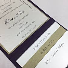 cheap wedding invitation sets wedding invites stationery cards cheap wedding invitations