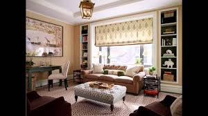 popular front room design ideas youtube