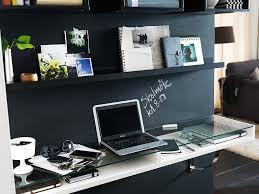 furniture astonishing modern home office workspace study desk