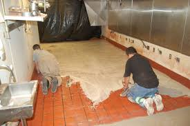Vinyl Floor Covering Inspiring Durable Kitchen Flooring Options Vinyl Floor Tiles Best