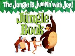 quote from jungle book the jungle book cartoon picture the jungle book cartoon wallpaper