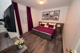1 bedroom apartments in austin top 1 bedroom apartments in austin tx ideas home decor