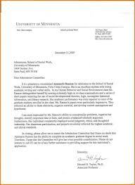 work recommendation letter template reference letter for grad school application mytemplate co professional recommendation letter sample for grad school cover