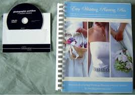 free wedding planning book wedding planner book